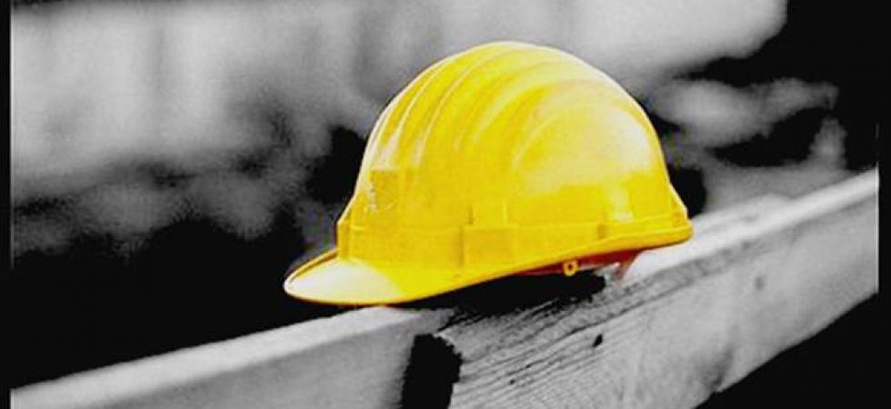 Grave incidente sul lavoro a Ravenna. Ferito un ragazzo in alternanza scuola-lavoro