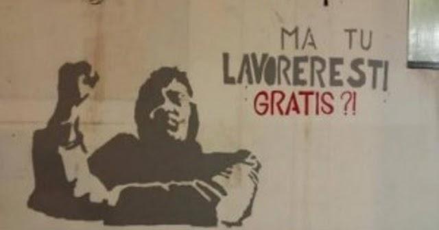 Milano – Gli educatori si preparano a dare battaglia