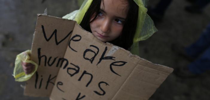 Violazione dei diritti e respingimenti per i minori non accompagnati