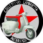 Provocazione leghista domani al CSOA Lambretta