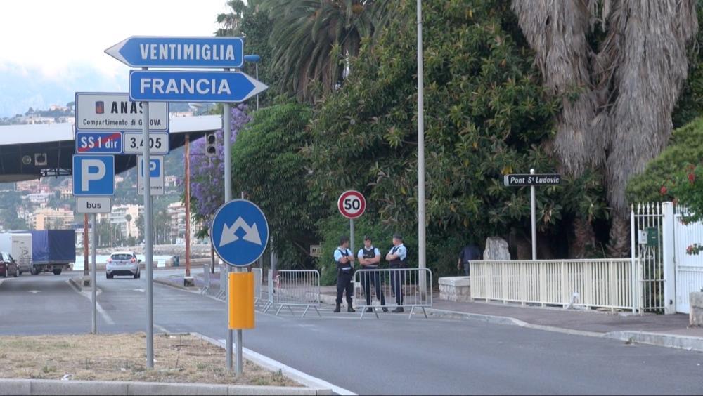 Come superare la crisi dei confini interni all'UE? Libertà di movimento e di soggiorno!