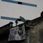 Tutti assolti per l'occupazione di ZIP in Via San Calocero!