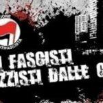 L'Italia ripudia il fascismo? I fatti parlano chiaro!