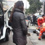 Macerata – Le vittime invisibili del terrorismo razzista