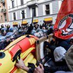 Su fascismo, antifascismo, democrazia (ed elezioni)