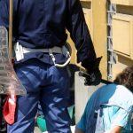 """Zucca non arretra: """"Il governo spieghi perché i torturatori del G8 sono ai vertici della Polizia"""""""