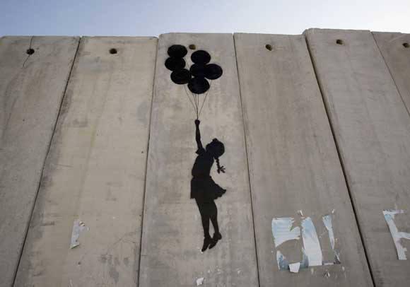 Gaza, 30 Marzo 2018 – A poche ore dalla marcia nella Giornata della Terra palestinese