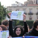 """Perché la sinistra non ha capito nulla del """"reddito di cittadinanza"""" – di Roberto Ciccarelli"""