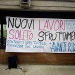 Respinto il ricorso dei riders Foodora – Per il Tribunale non sono lavoratori subordinati