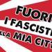 Milano: Aggressione neofascista di Casa Pound