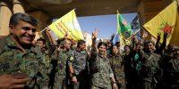 Catturato portavoce dell'ISIS, la resistenza continua