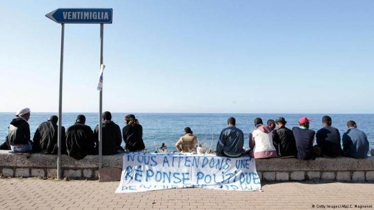 Aperitivo benefit per manifestazione a Ventimiglia 14L – 20 Giugno @ LUMe