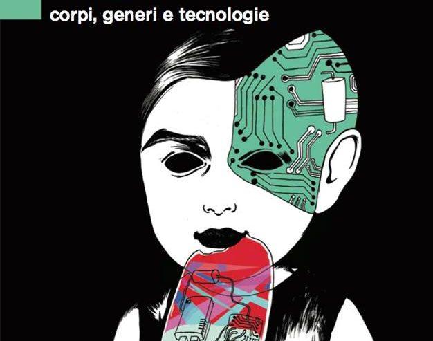 """Presentazione di """"Smagliature digitali"""" – 4 Luglio @ Les Mots"""
