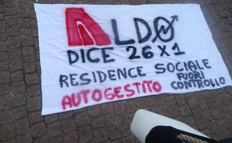 """Aldo dice 26×1"" – Diamo i numeri…col censimento!"