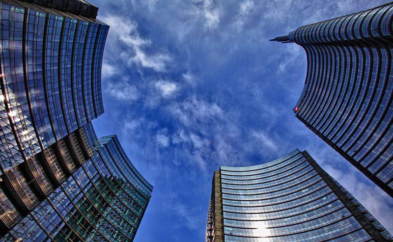 COIMA muove sulla scacchiera del mercato immobiliare milanese. E gioca pesante