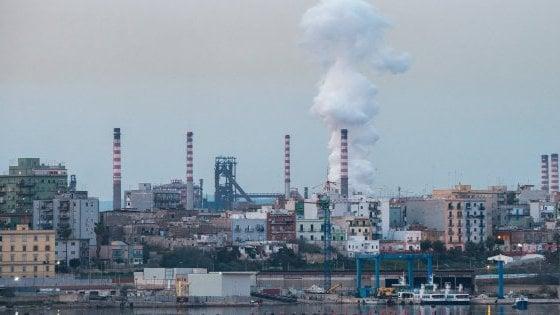 ILVA – Il governo tace e i sindacati proclamano lo sciopero per l'11 Settembre