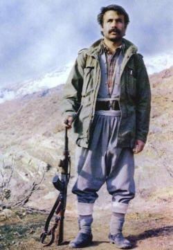 PKK: il 15 Agosto è vero oggi come lo era 34 anni fa