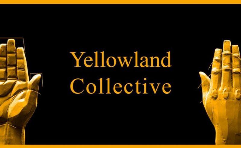 Yellowland Collective // LUMe SUONO – 19 Settembre @ LUMe