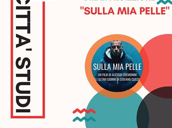 Ape e Cinema per Città Studi 25/9 @ Piazza Leonardo Da Vinci