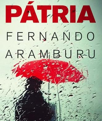 Patria – Un libro che non parla di storia, ma di storie. E di persone