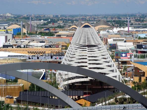 Trasferimento di Città Studi a Expo – Le mani sulla città