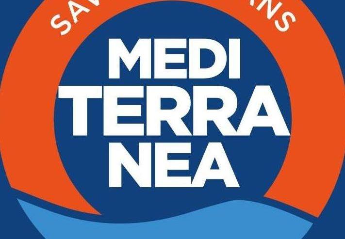 L'azione di monitoraggio di Mediterranea porta alla prima denuncia pubblica: stanotte intercettate e portate in Libia tra le 20 e le 40 persone