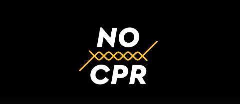 Assemblea regionale contro l'apertura del CPR di via Corelli