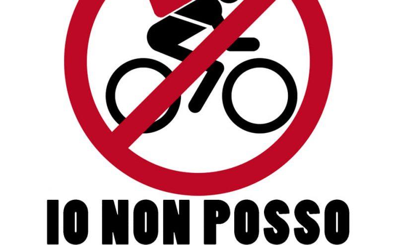 1 dicembre – Giornata internazionale di mobilitazione di tutti i riders