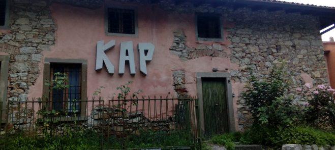 Bergamo – Il quartiere Monterosso sta con la Kascina Autogestita Popolare