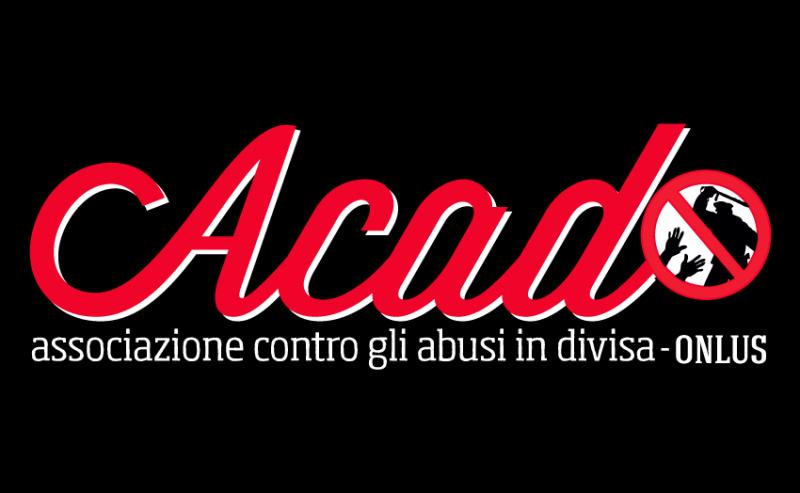 Comunicato di ACAD Onlus per Arafet Arafaoui