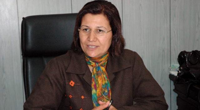 Appello alla solidarietà con Leyla Guven in sciopero della fame