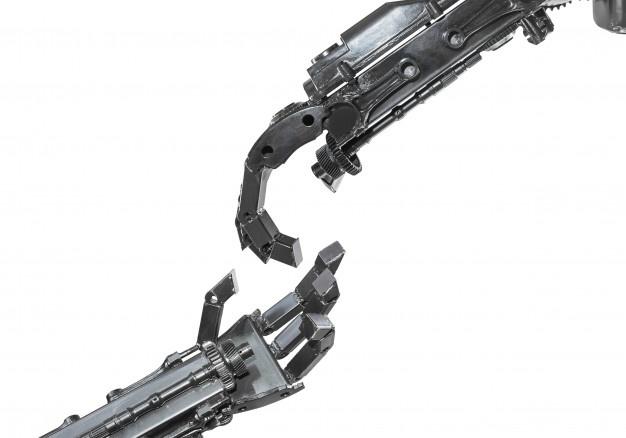 Il futuro immaginato dalla tecnoscienza