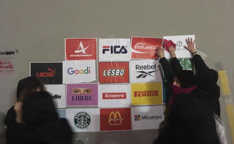 LottoMarzo – Il senso di uno sciopero