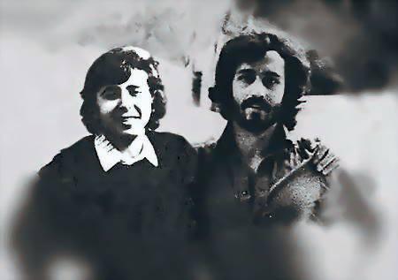 Aprile 1975 – L'omicidio di Claudio Varalli e Giannino Zibecchi