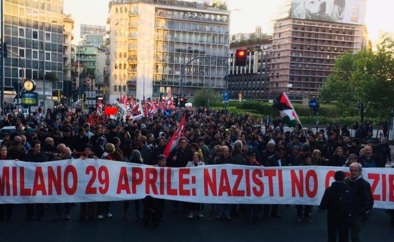 29 aprile antifascista – qualche riflessione