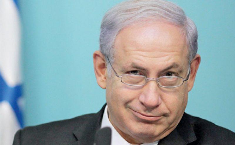 L'inaffondabile Netanyahu e Israele sempre più a destra