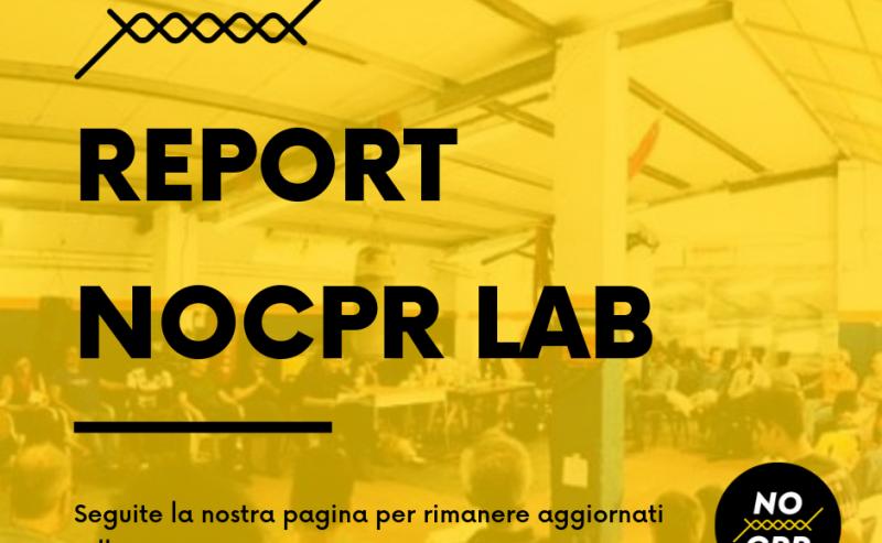 MilanoOltreiConfini