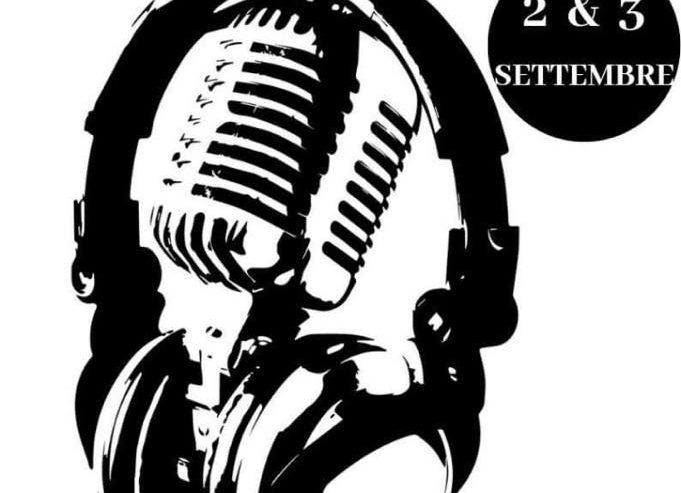 BRC Records @ Lambretta – 2/3 settembre
