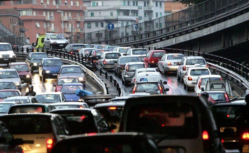 Commissione Comunale su Mobilità e Urbanistica – 11 settembre @ Palazzo Marino