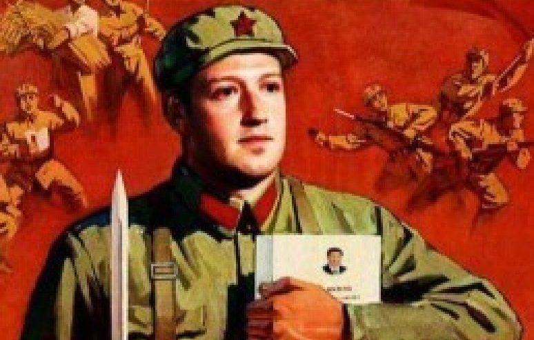 Dobbiamo davvero festeggiare per la chiusura delle pagine Facebook di Casapound e Forza Nuova?