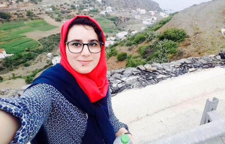 Liberate Hajar! Giornalista marocchina arrestata per aborto clandestino