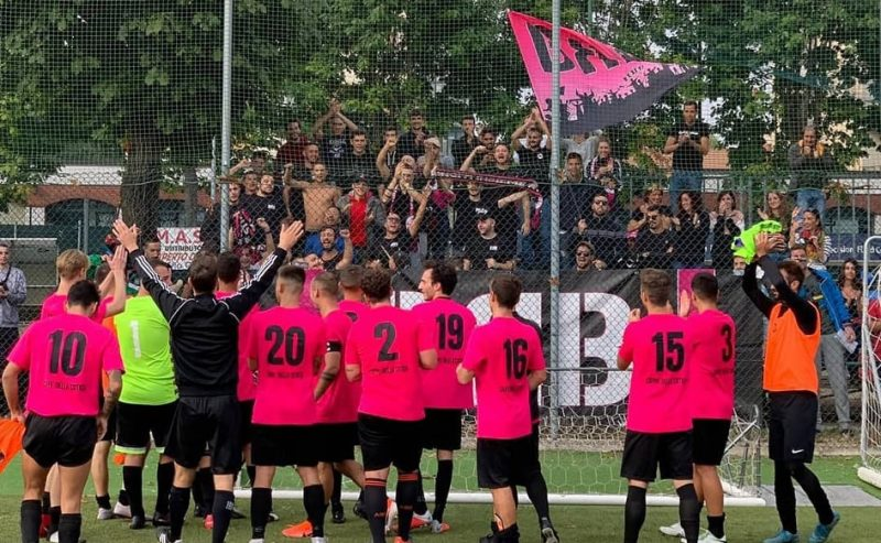 Partizan: brutta partita, risultato ampio