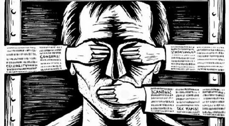 Facebook vuole chiudere la pagina di Milano in Movimento