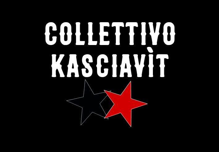 Nasce Kasciavit, un nuovo collettivo a Milano