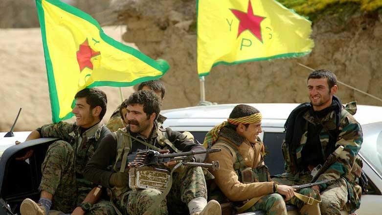 Il lungo tradimento americano (e non solo) dei curdi