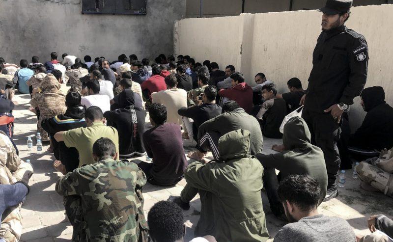 Ong contro il governo: «Rinnovare il memorandum libico è inaccettabile»