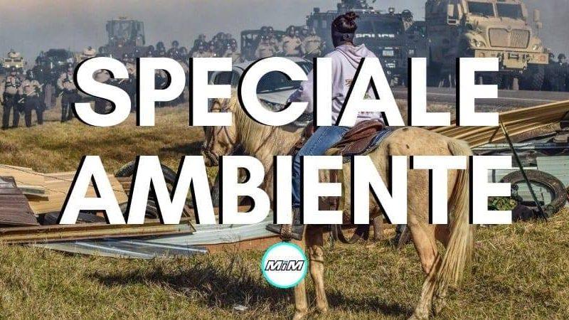Speciale Ambiente