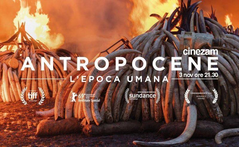 Antropocene_cinezam – 3 novembre