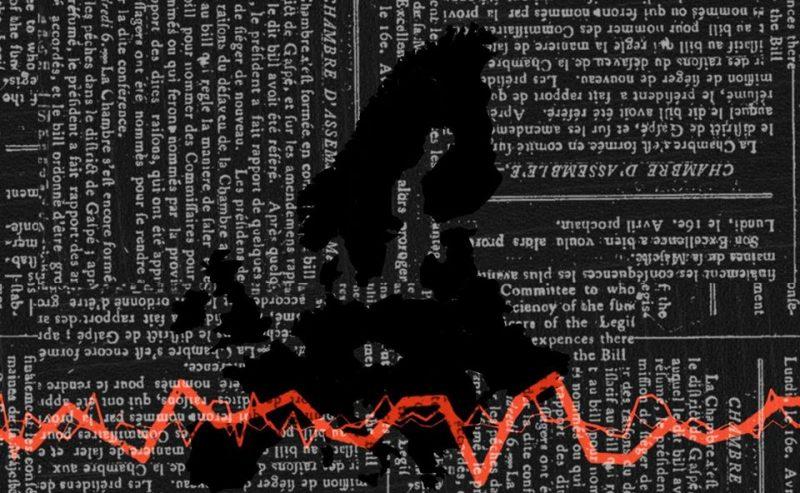FUWAH live@LUMe | Europo: Sen Limoj – 6 novembre
