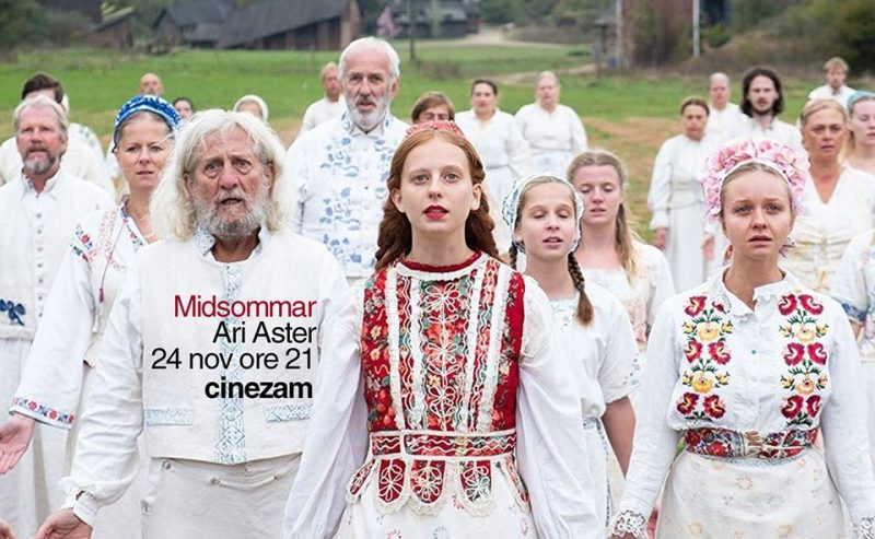 Midsommar_cinezam – 24 novembre